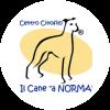 """Il Cane a """"Norma"""""""